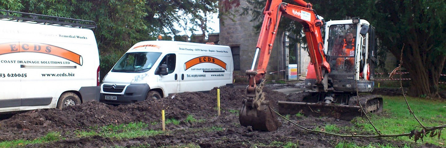 We can supply and install, and commission plants from a basic septic tank to complete packaged sewerage treatment system.